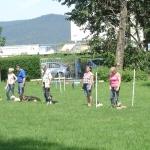 bungsplatz02062012011_0