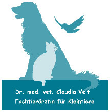 Kleintierpraxis Dr. Veit