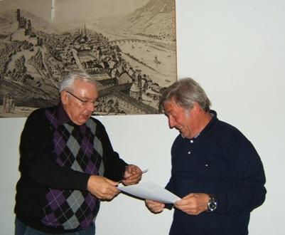Helmut Vierling