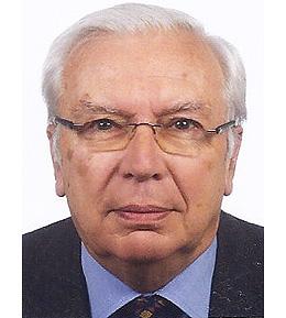 Helmut-Wenzel-Vorstand